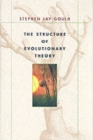 Image for The structure of evolutionary theory