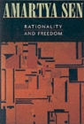 Image for Rationality and freedom