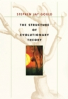 Image for Structure of Evolutionary Theory