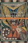Image for Alien Landscapes?: Interpreting Disordered Minds