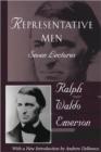 Image for Representative Men : Seven Lectures
