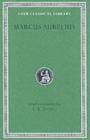 Image for Marcus Aurelius