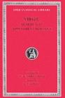 Image for Aeneid : Bks. 7-12 : WITH Appendix Vergiliana