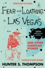 Image for Fear and Loathing in Las Vegas