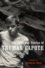Image for The complete stories of Truman Capote