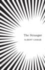 Image for The Stranger