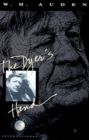 Image for The Dyer's Hand and Other Essays