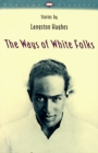 Image for The Ways of White Folks