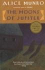 Image for Moons of Jupiter