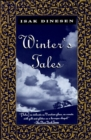 Image for Winter's Tales