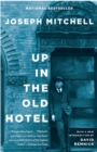 Image for Up in the Old Hotel
