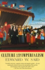 Image for Culture and imperialism