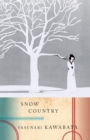 Image for Snow Country