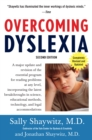 Image for Overcoming dyslexia  : a new and complete science-based program for reading problems at any level