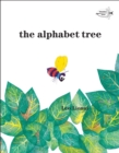 Image for The alphabet tree