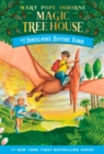 Image for Magic Tree House 1