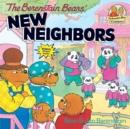 Image for Berenstain Bears' New Neighbors