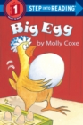 Image for Big egg