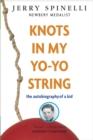 Image for Knots in My Yo-Yo String