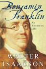 Image for Benjamin Franklin  : an American life