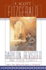 Image for Babylon Revisted