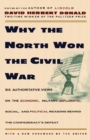 Image for Why the North won the Civil War