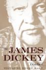 Image for The James Dickey Reader