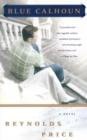 Image for Blue Calhoun : A Novel