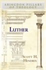 Image for Luther
