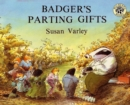 Image for Badger's Parting Gifts