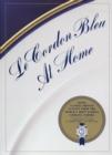Image for Le Cordon Bleu at Home
