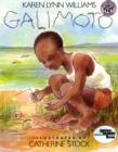 Image for Galimoto