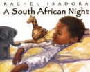 Image for A South African night