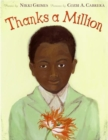 Image for Thanks a Million