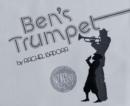 Image for Ben's Trumpet