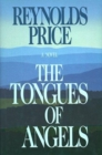 Image for The Tongues of Angels