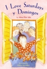 Image for I Love Saturdays y Domingos