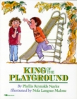 Image for King of the Playground