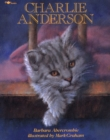 Image for Charlie Anderson