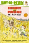 Image for Henry and Mudge : The First Book
