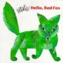 Image for Hello Red Fox