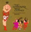 Image for The Emperor's New Clothes : A Tale Set in China