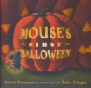 Image for Mouse's First Halloween