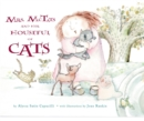Image for Mrs. McTats and Her Houseful of Cats