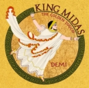 Image for King Midas : The Golden Touch