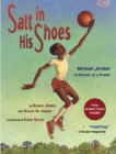 Image for Salt in His Shoes : Michael Jordan in Pursuit of a Dream
