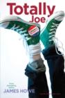 Image for Totally Joe
