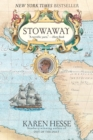 Image for Stowaway