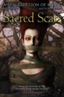 Image for Sacred Scars