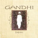 Image for Gandhi